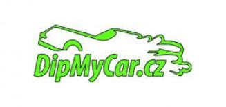 Dip my car