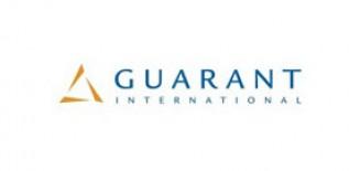 guarant